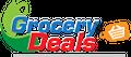 Grocery Deals Logo