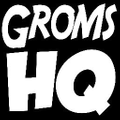Groms HQ Coupons and Promo Codes