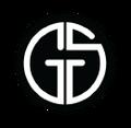 GROM SQUAD Logo