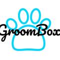 GroomBox Logo