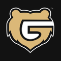 Groomed & Grizzly Logo