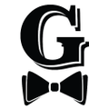 GroomStand Logo