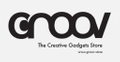 GROOV Logo