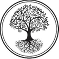 The Olive Groove Logo