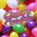 Groovy Candies Logo