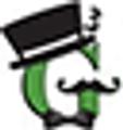Groovy Groomsmen Gifts USA Logo
