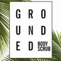 Grounded Body UK Logo