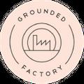 groundedfactory Logo