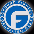 Ground Fighter Logo