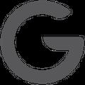 Groupmail Logo