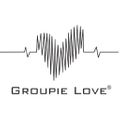 Groupie Love Logo