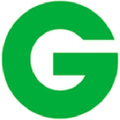 Groupon Uae Logo