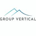 Group Vertical Logo