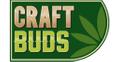 Craft Buds Logo
