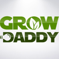 GrowDaddyCanada Logo