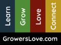 Growers Love Logo