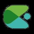 Gardenio Logo