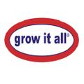 Grow It All Canada Logo