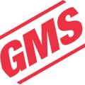 Grow Master Supply Logo