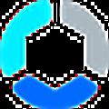 Growplay Monkey Bars Logo