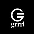 GRRRL Logo