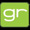 Gabriel Ross Logo