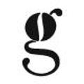grums aarhus Logo