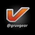 Gruv Gear Logo