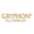 Gryphon Tea Logo