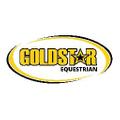 GS Equestrian UK Logo