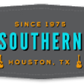 Great Southern Music Logo