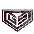 GS Sports Logo