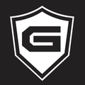 G-Tech Apparel USA Inc Logo