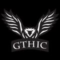 Gthic logo