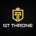 GTThrone Logo