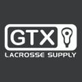 GTX Lacrosse Logo