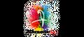 Guacamaya Art USA Logo