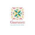 Guaraxez Logo