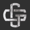 Guarded Goods Logo