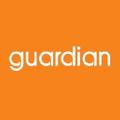 Guardian Malaysia Logo