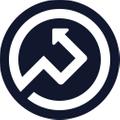 Gudang Malaysia Logo
