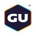 GU Energy NZ Logo
