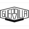 Guerrilla Bicycle Co logo