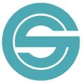 Guerrilla Straps Logo