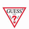 GUESS Factory Canada Logo