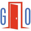 GuestOutfitters.com Logo