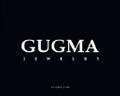 GUGMA.com Logo