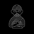 Gugoco Logo