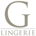 Guilt Lingerie UK Logo