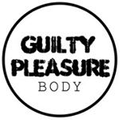 Guilty Pleasure Body Logo